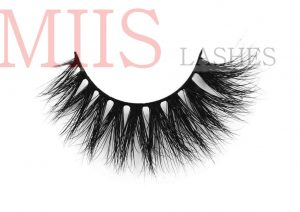 best 100 mink lashes